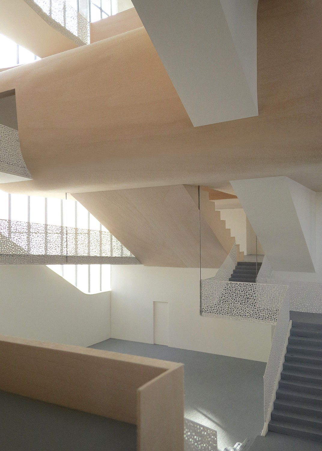 https://s3.us-east-2.amazonaws.com/steven-holl/uploads/projects/project-images/StevenHollArchitects_HPL_IMG_3644_WV.jpg