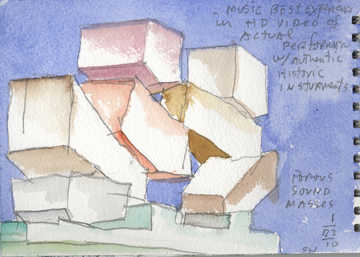 https://s3.us-east-2.amazonaws.com/steven-holl/uploads/projects/project-images/StevenHollArchitects_HangzhouMusic_20100123-s_WC2.jpg