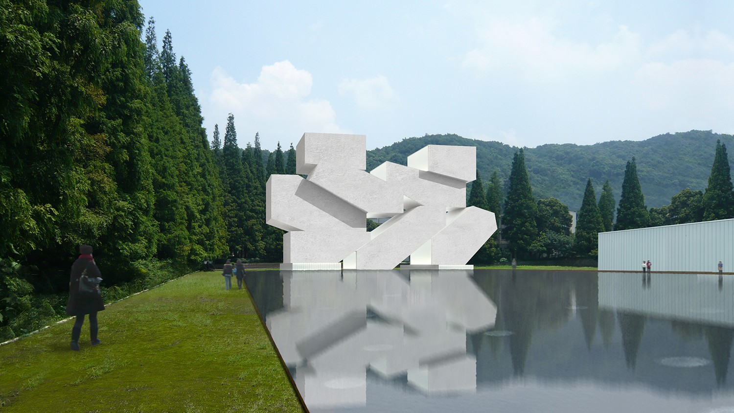 https://s3.us-east-2.amazonaws.com/steven-holl/uploads/projects/project-images/StevenHollArchitects_HangzhouMusic_20100715 waterplaza FT 2 floors copy 3_WH.jpg