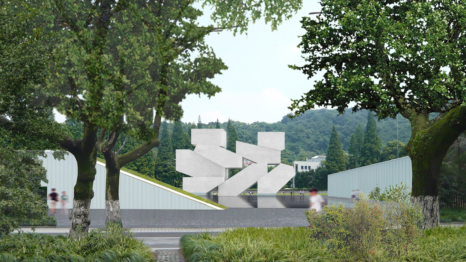 https://s3.us-east-2.amazonaws.com/steven-holl/uploads/projects/project-images/StevenHollArchitects_HangzhouMusic_P1130980_WH.jpg