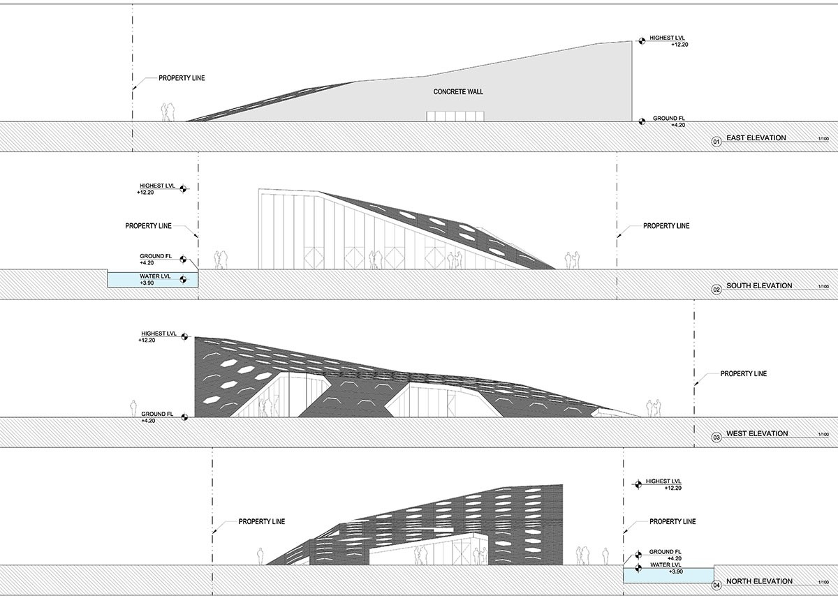 https://s3.us-east-2.amazonaws.com/steven-holl/uploads/projects/project-images/StevenHollArchitects_HangzhouTriax_elevations-bw_WC.jpg