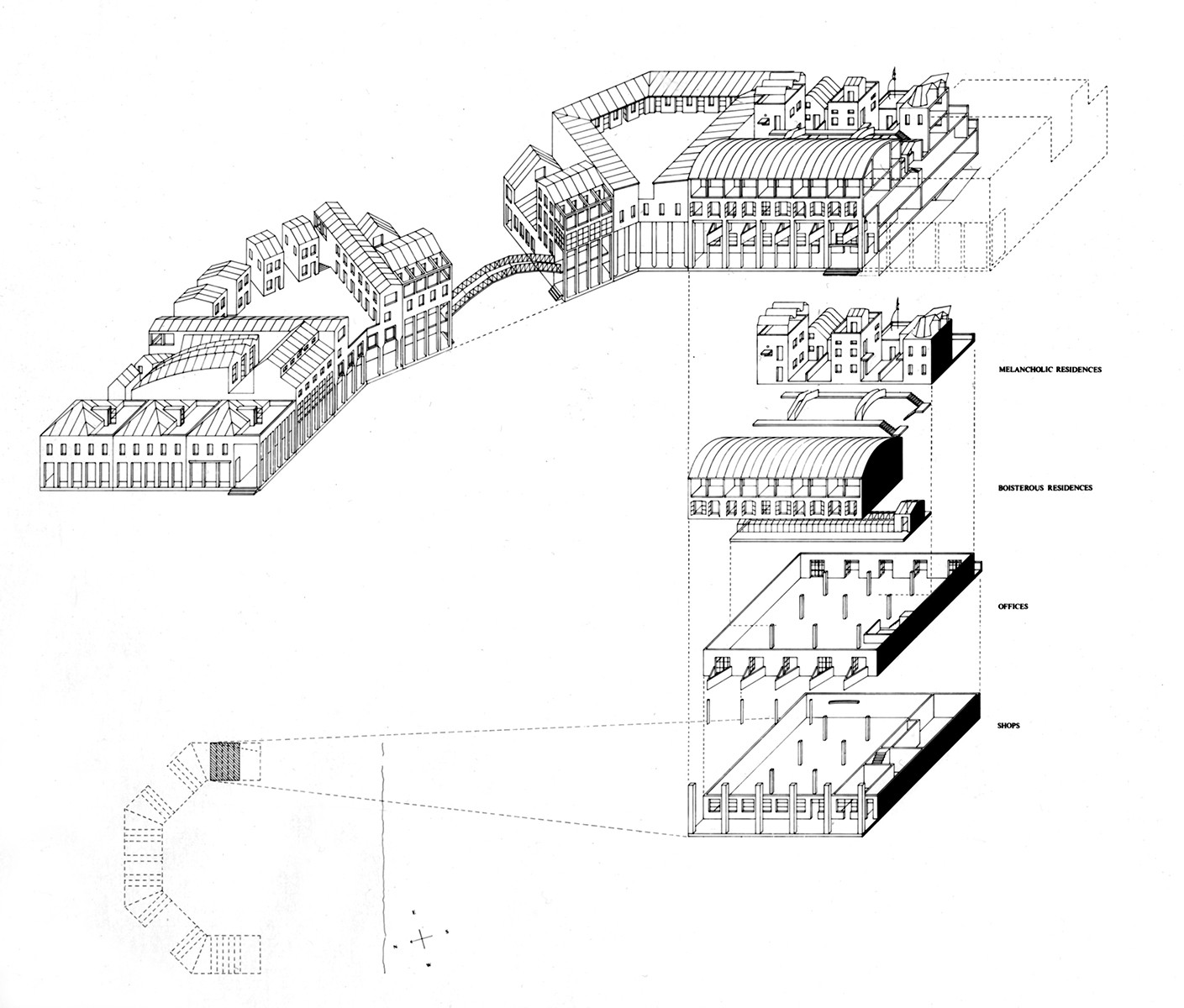 https://s3.us-east-2.amazonaws.com/steven-holl/uploads/projects/project-images/StevenHollArchitects_Hybrid_axo2_WCV.jpg