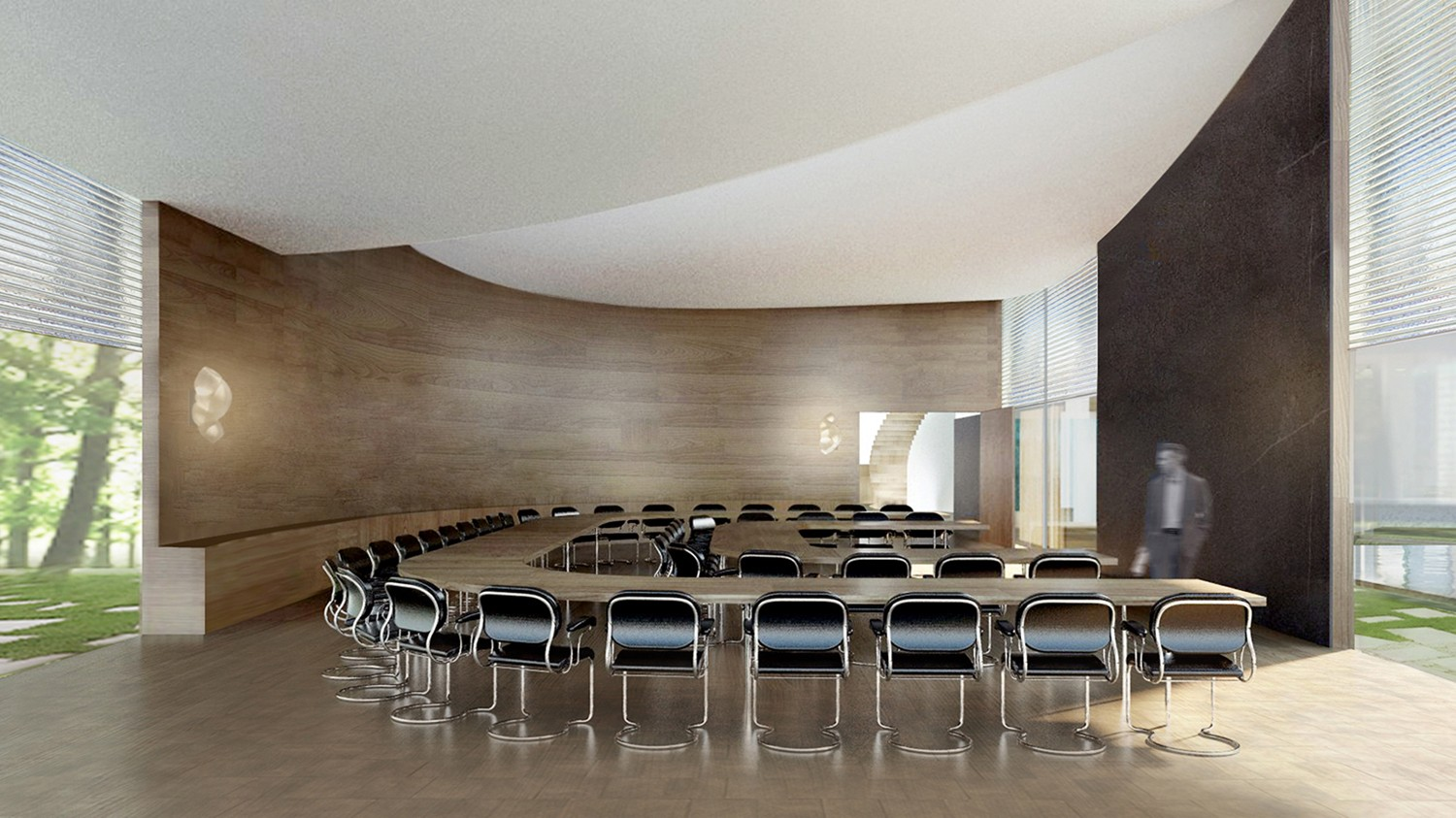 https://s3.us-east-2.amazonaws.com/steven-holl/uploads/projects/project-images/StevenHollArchitects_IAS_BoardRoom_WH.jpg