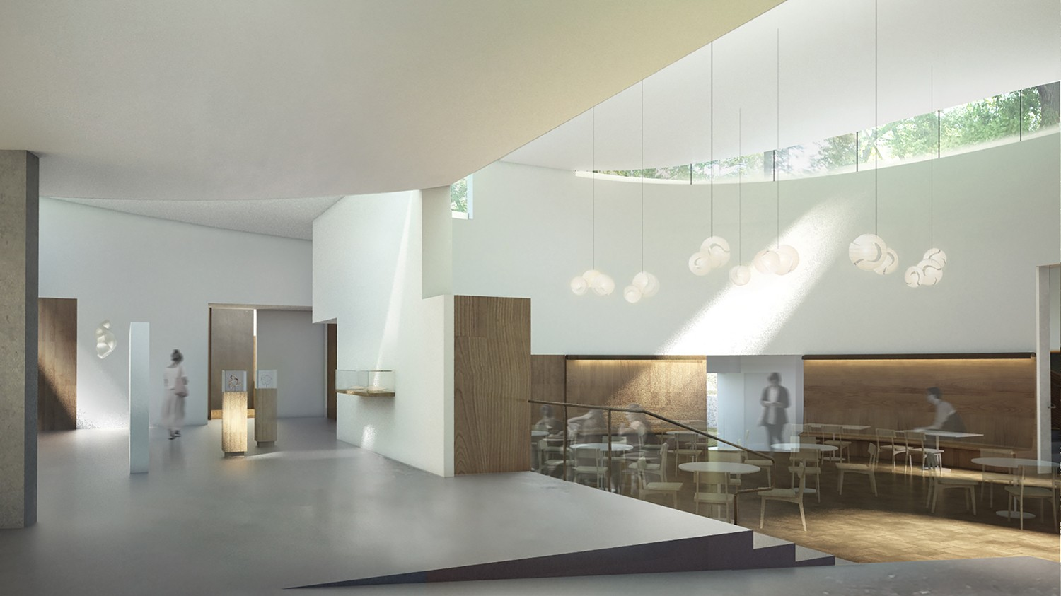 https://s3.us-east-2.amazonaws.com/steven-holl/uploads/projects/project-images/StevenHollArchitects_IAS_Cafe_WH.jpg