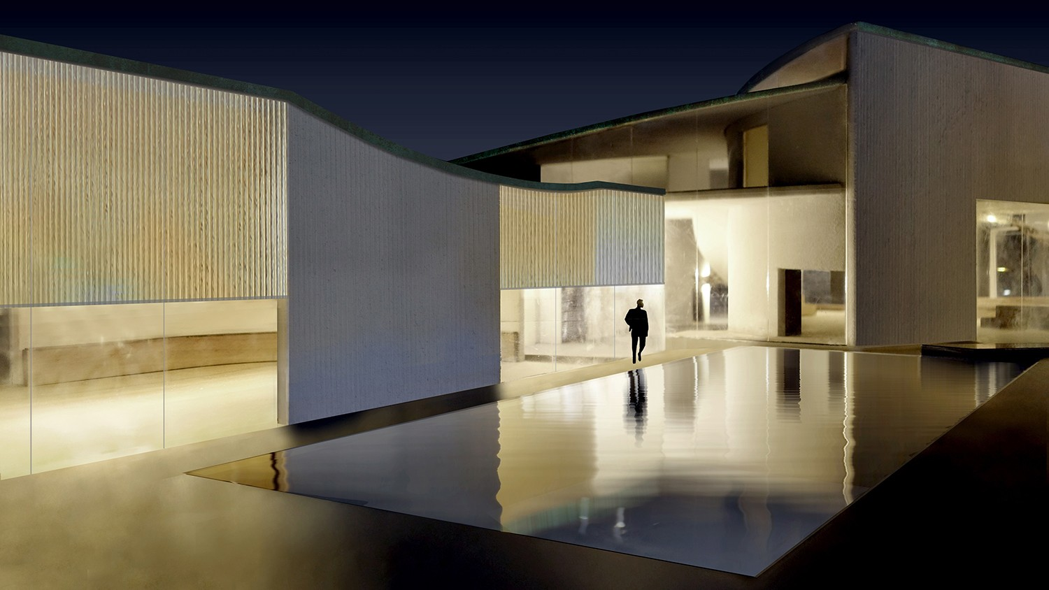 https://s3.us-east-2.amazonaws.com/steven-holl/uploads/projects/project-images/StevenHollArchitects_IAS_Model_Night_WH.jpg