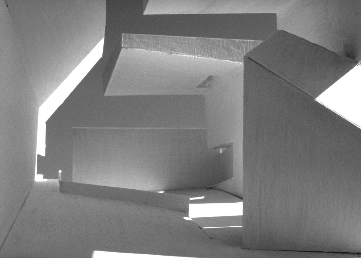 https://s3.us-east-2.amazonaws.com/steven-holl/uploads/projects/project-images/StevenHollArchitects_IleSeguin_8bw_WC.jpg