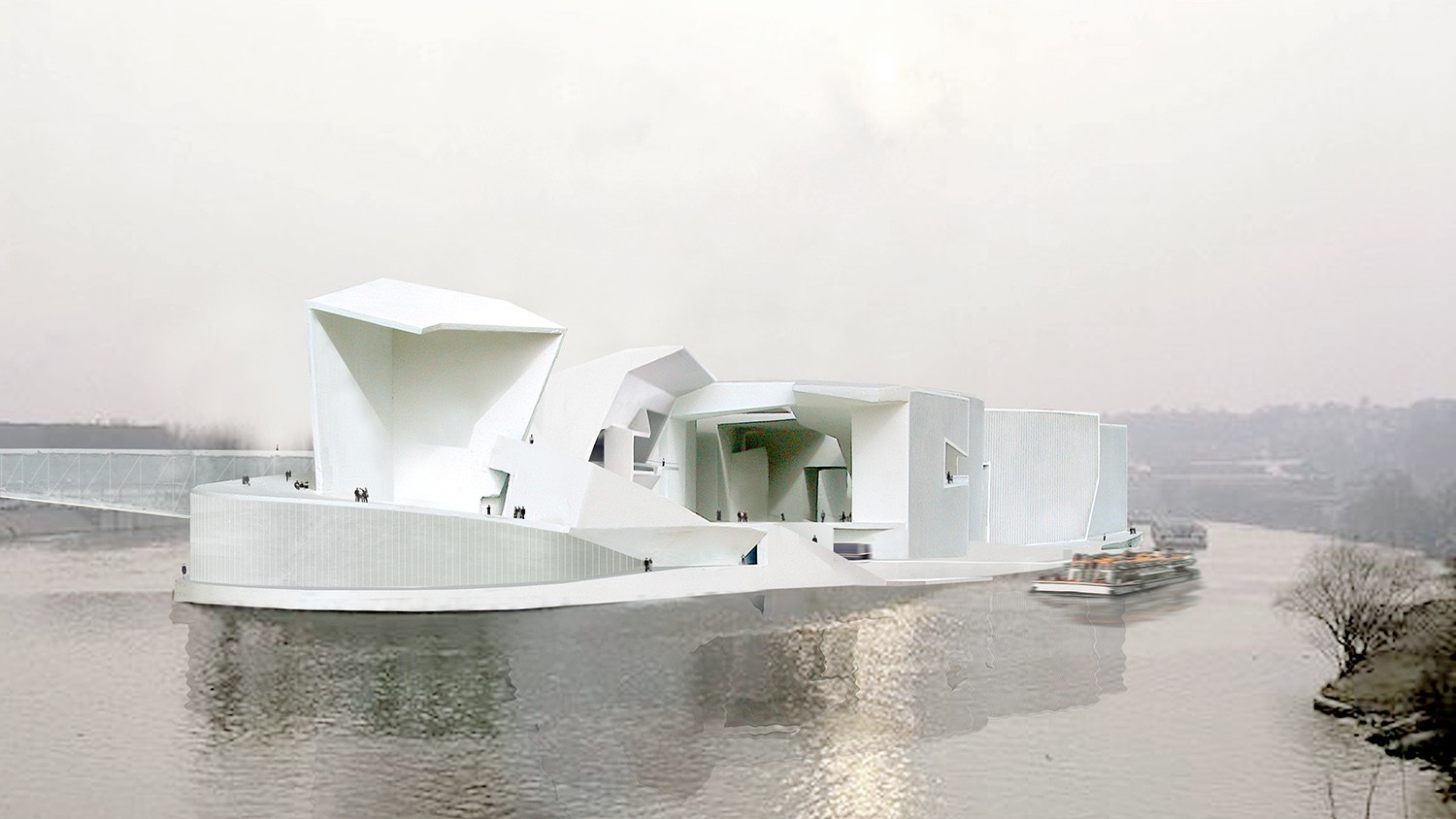 https://s3.us-east-2.amazonaws.com/steven-holl/uploads/projects/project-images/StevenHollArchitects_IleSeguin_postcardimage_WH.jpg