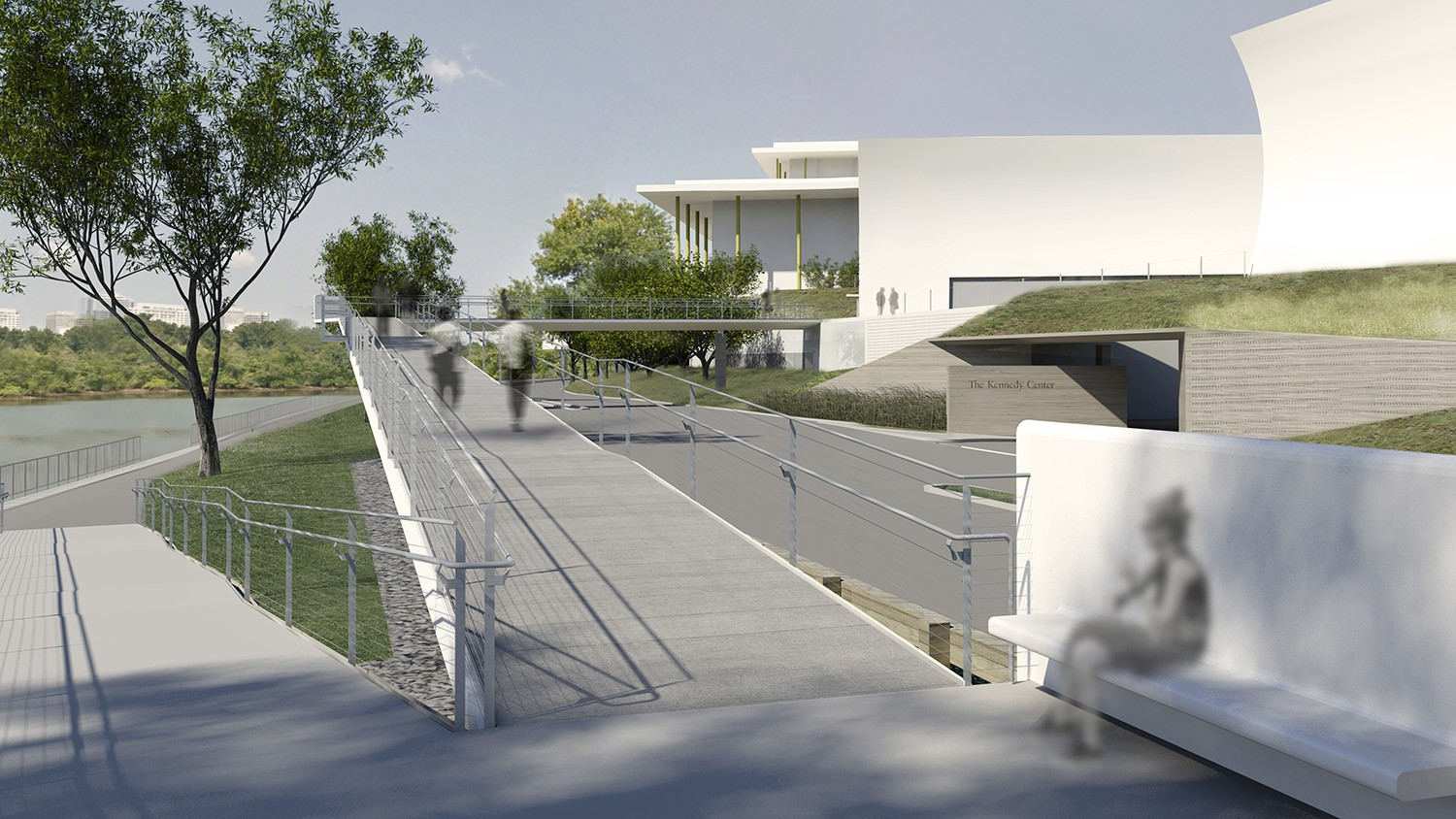https://s3.us-east-2.amazonaws.com/steven-holl/uploads/projects/project-images/StevenHollArchitects_JFK_ViewfromBridgeatLandingWH.jpg