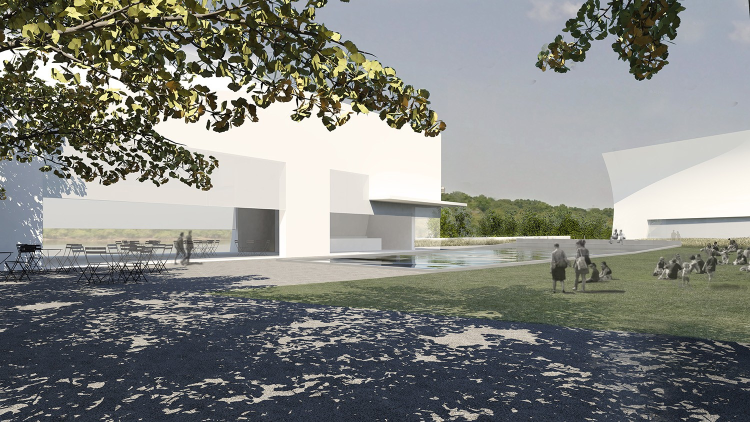https://s3.us-east-2.amazonaws.com/steven-holl/uploads/projects/project-images/StevenHollArchitects_JFK_ViewfromGinkgos_WH.jpg