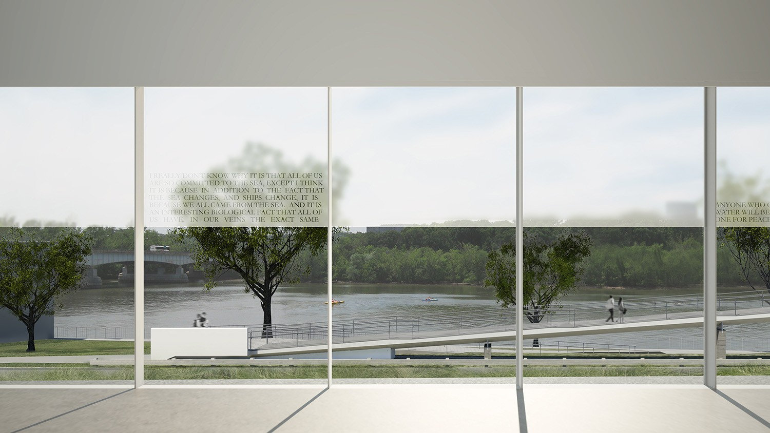 https://s3.us-east-2.amazonaws.com/steven-holl/uploads/projects/project-images/StevenHollArchitects_JFK_ViewtowardsPotomac_WH.jpg