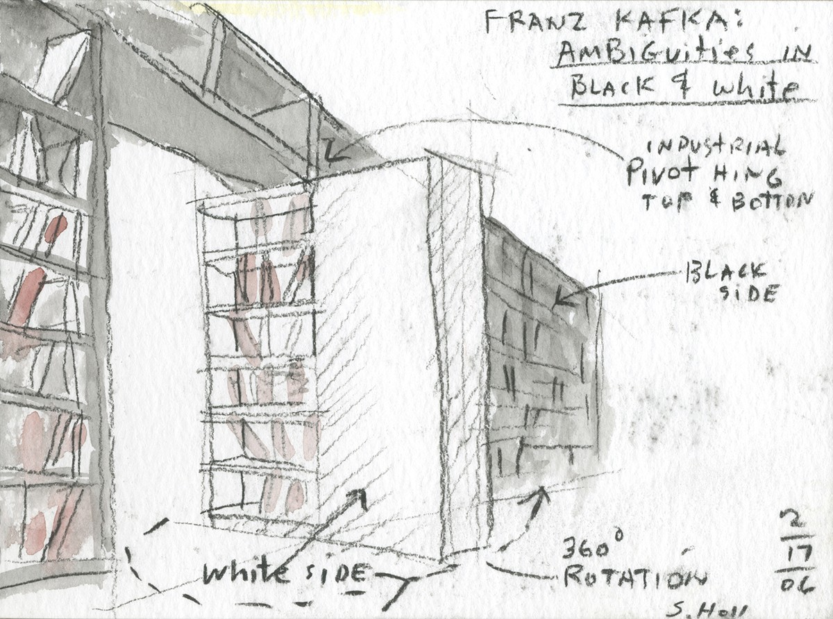 https://s3.us-east-2.amazonaws.com/steven-holl/uploads/projects/project-images/StevenHollArchitects_Kafka_02_17_06d_401 Franz Kafka Center_999_WC.jpg