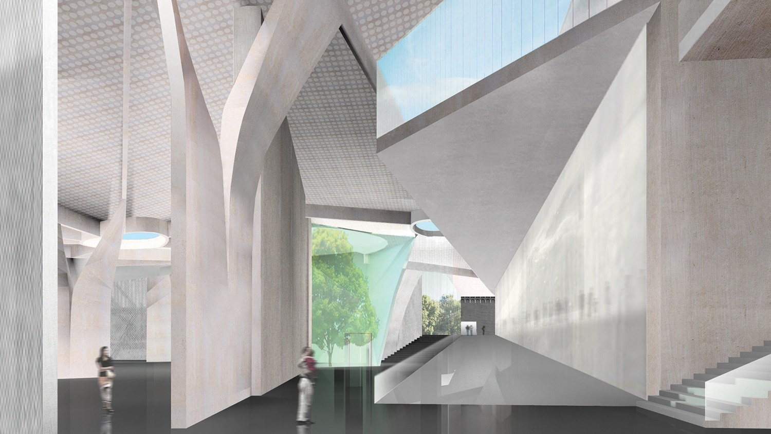 https://s3.us-east-2.amazonaws.com/steven-holl/uploads/projects/project-images/StevenHollArchitects_LANH_interior4_WH.jpg