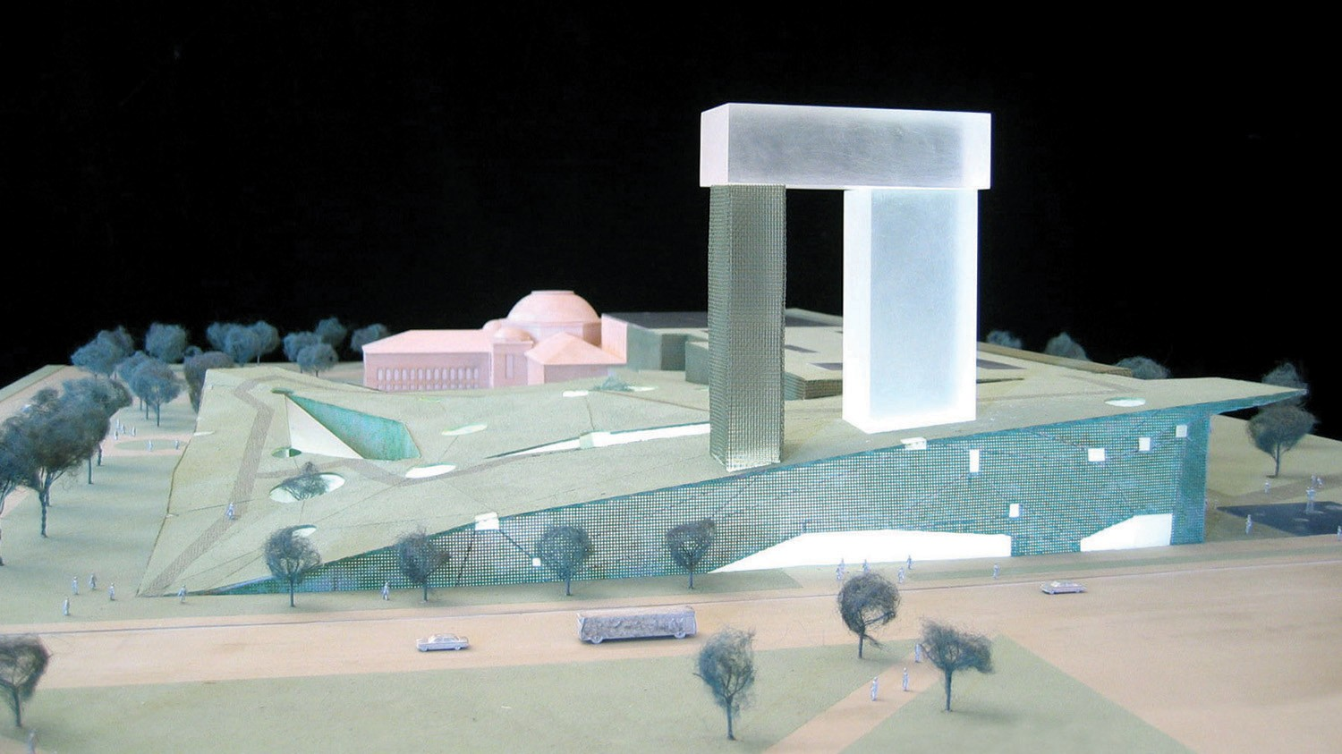 https://s3.us-east-2.amazonaws.com/steven-holl/uploads/projects/project-images/StevenHollArchitects_LANH_model3_WH.jpg
