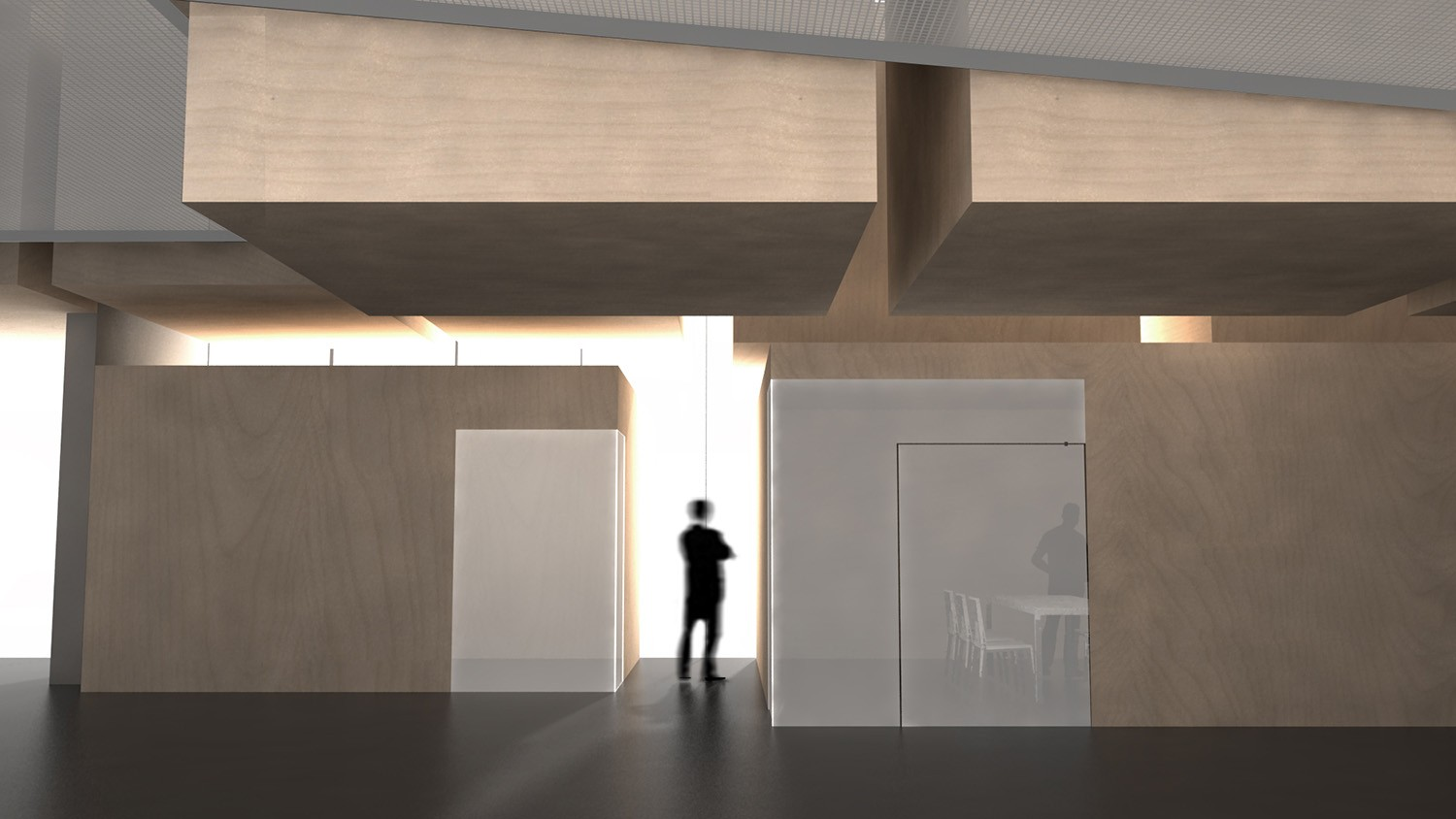 https://s3.us-east-2.amazonaws.com/steven-holl/uploads/projects/project-images/StevenHollArchitects_LCA_12.01_MusicBuildingInterior_WH.jpg