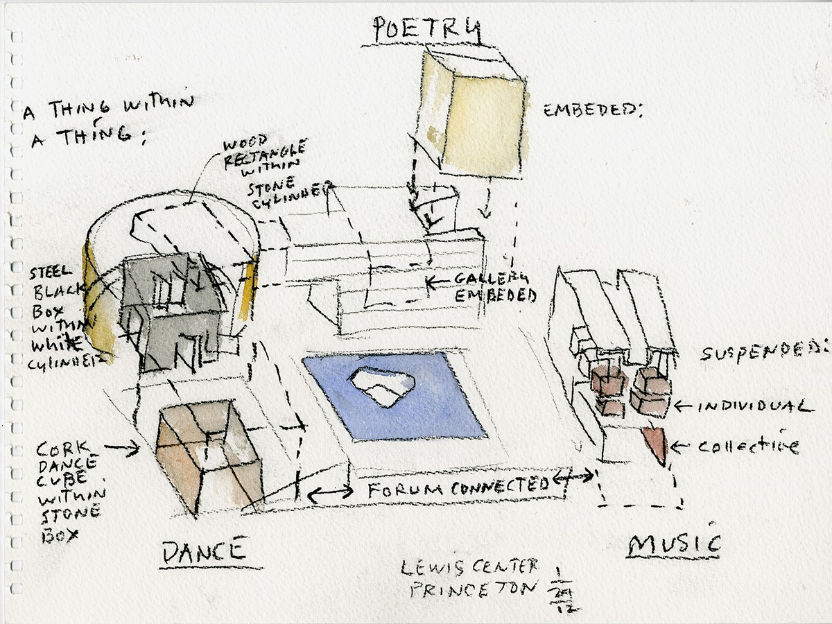 https://s3.us-east-2.amazonaws.com/steven-holl/uploads/projects/project-images/StevenHollArchitects_LCA_9x12_395 Princeton_01_29_12_WC.jpg