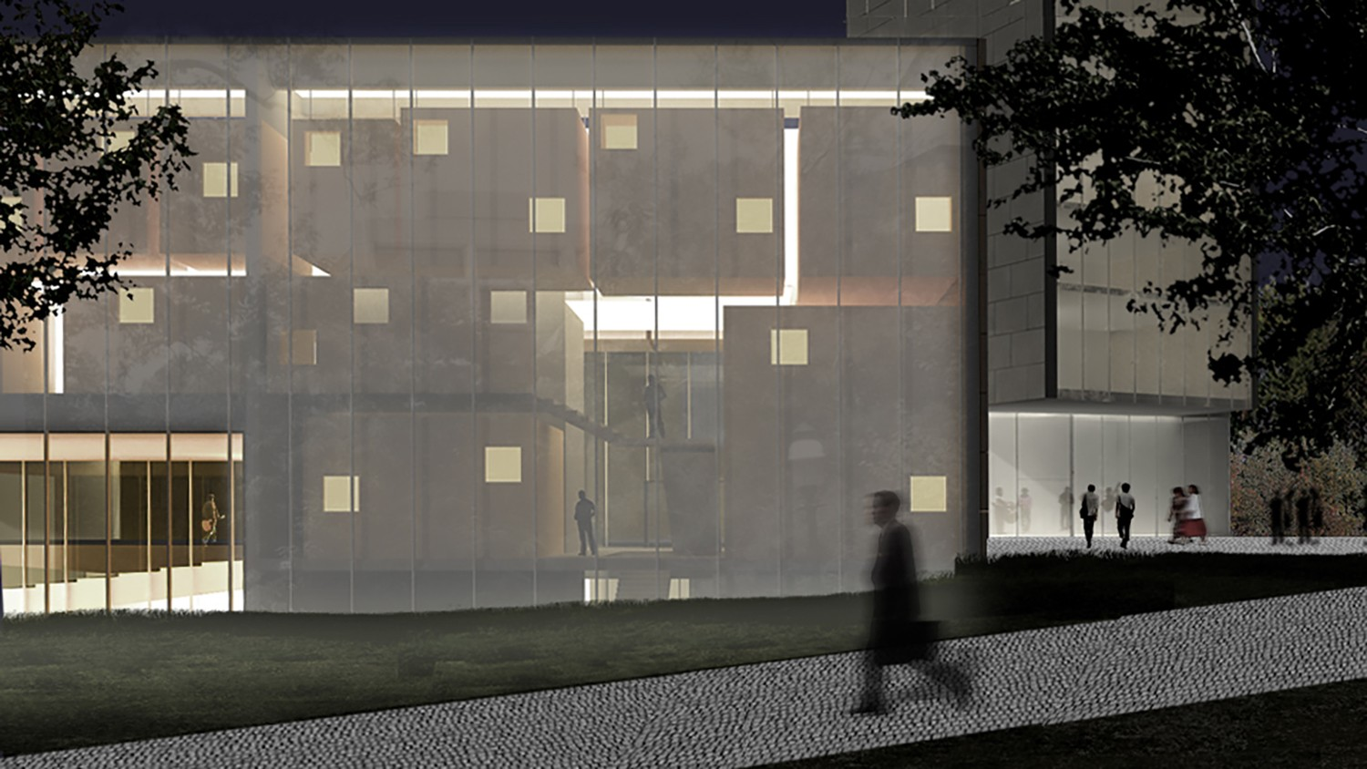 https://s3.us-east-2.amazonaws.com/steven-holl/uploads/projects/project-images/StevenHollArchitects_LCA_Music Building_1_WH.jpg