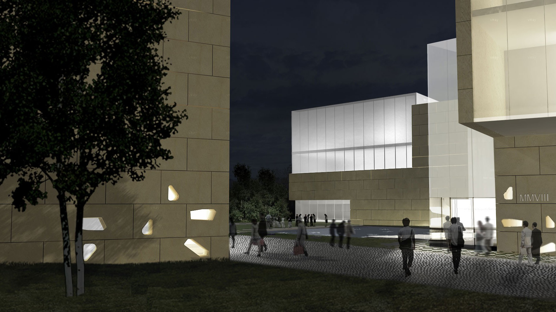 https://s3.us-east-2.amazonaws.com/steven-holl/uploads/projects/project-images/StevenHollArchitects_LCA_NIghtview01C_WH.jpg