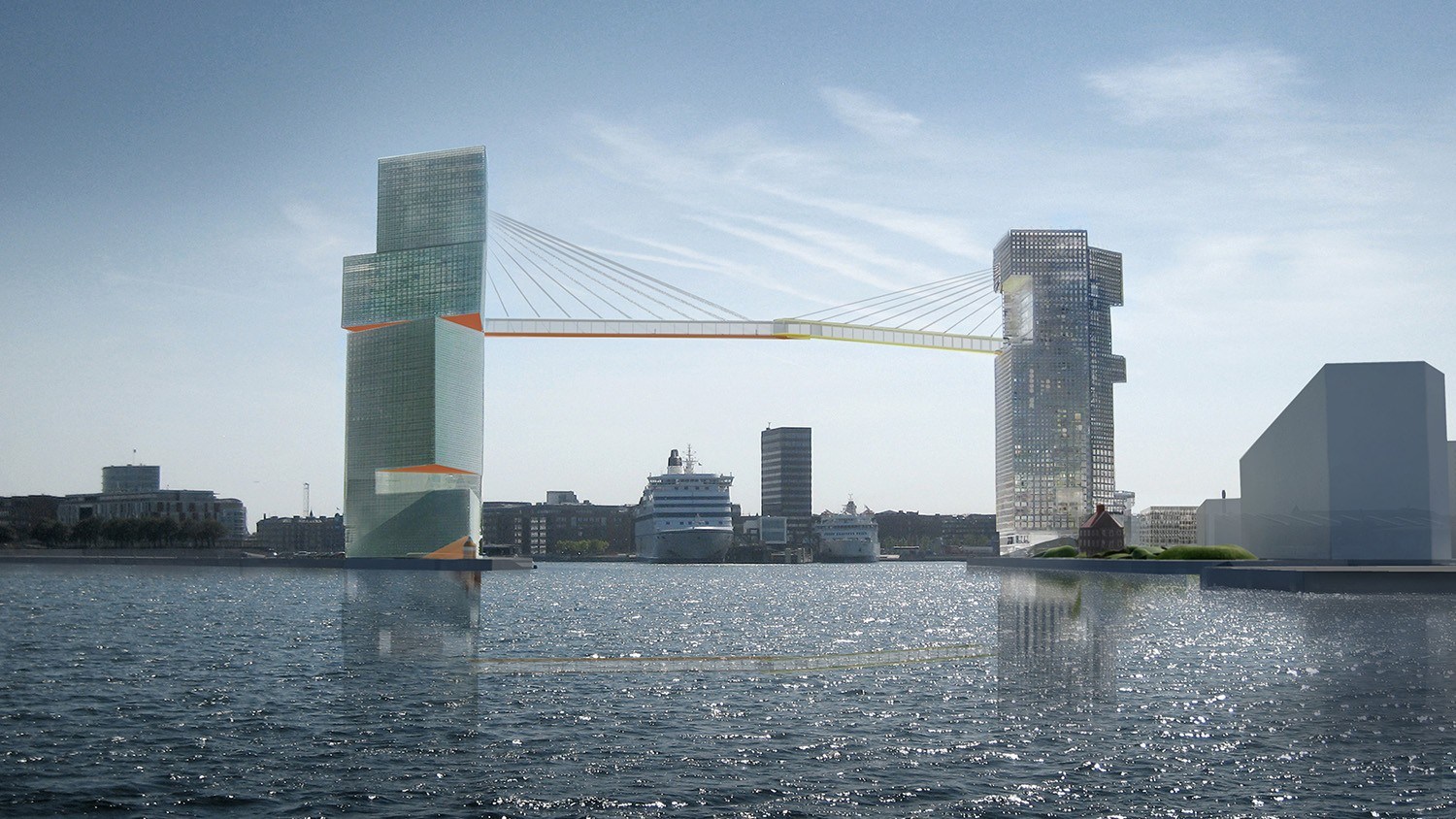 https://s3.us-east-2.amazonaws.com/steven-holl/uploads/projects/project-images/StevenHollArchitects_LM_CopehagenGateway_WH.jpg