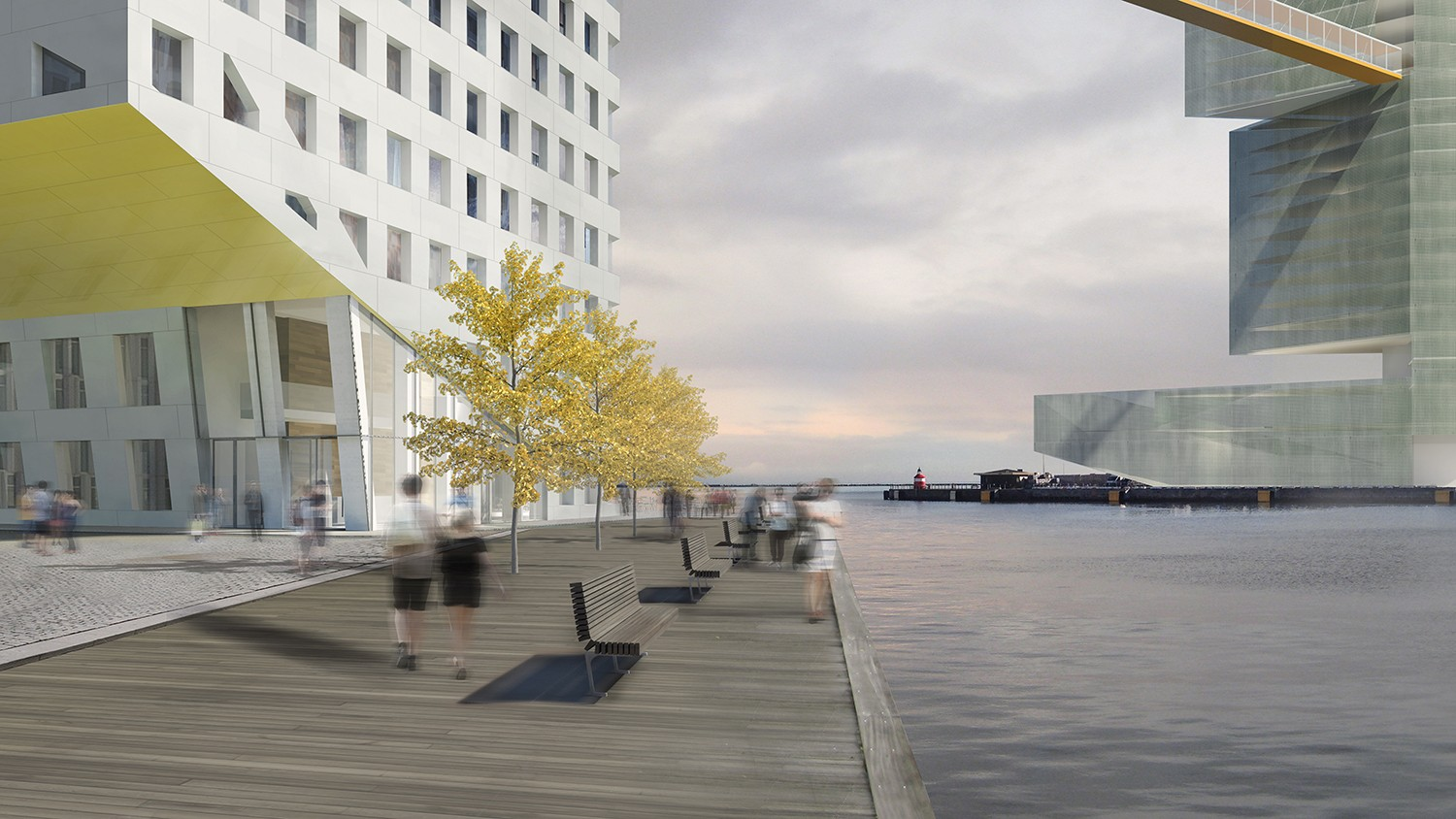 https://s3.us-east-2.amazonaws.com/steven-holl/uploads/projects/project-images/StevenHollArchitects_LM_CopenhagenGate_ViewB_WH.jpg
