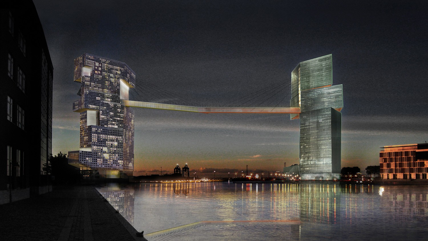 https://s3.us-east-2.amazonaws.com/steven-holl/uploads/projects/project-images/StevenHollArchitects_LM_NightView_WH.jpg