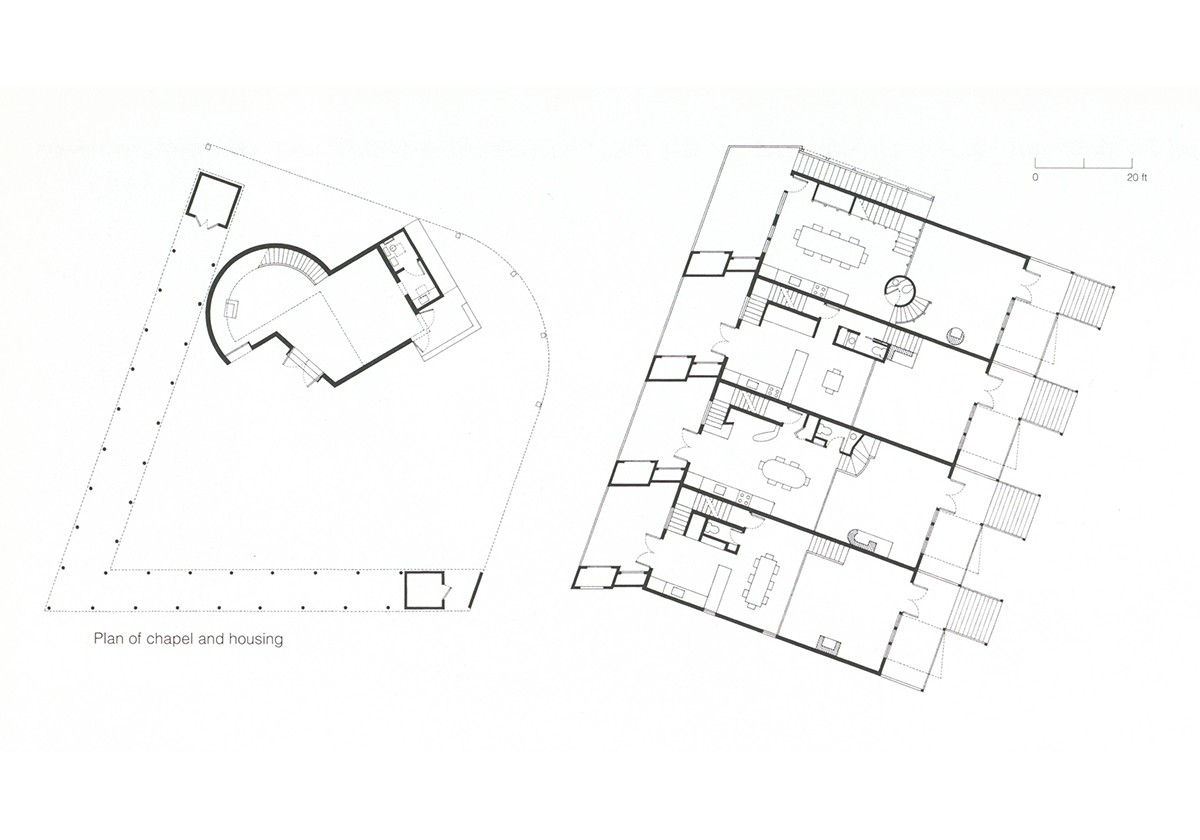 https://s3.us-east-2.amazonaws.com/steven-holl/uploads/projects/project-images/StevenHollArchitects_Ludlow_Plan_Intertwining_WC.jpg
