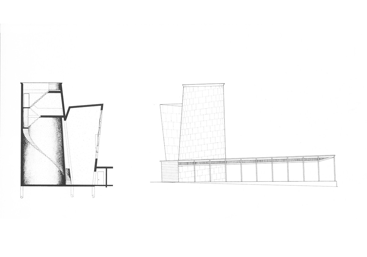 https://s3.us-east-2.amazonaws.com/steven-holl/uploads/projects/project-images/StevenHollArchitects_Ludlow_Section_Intertwining_WC.jpg