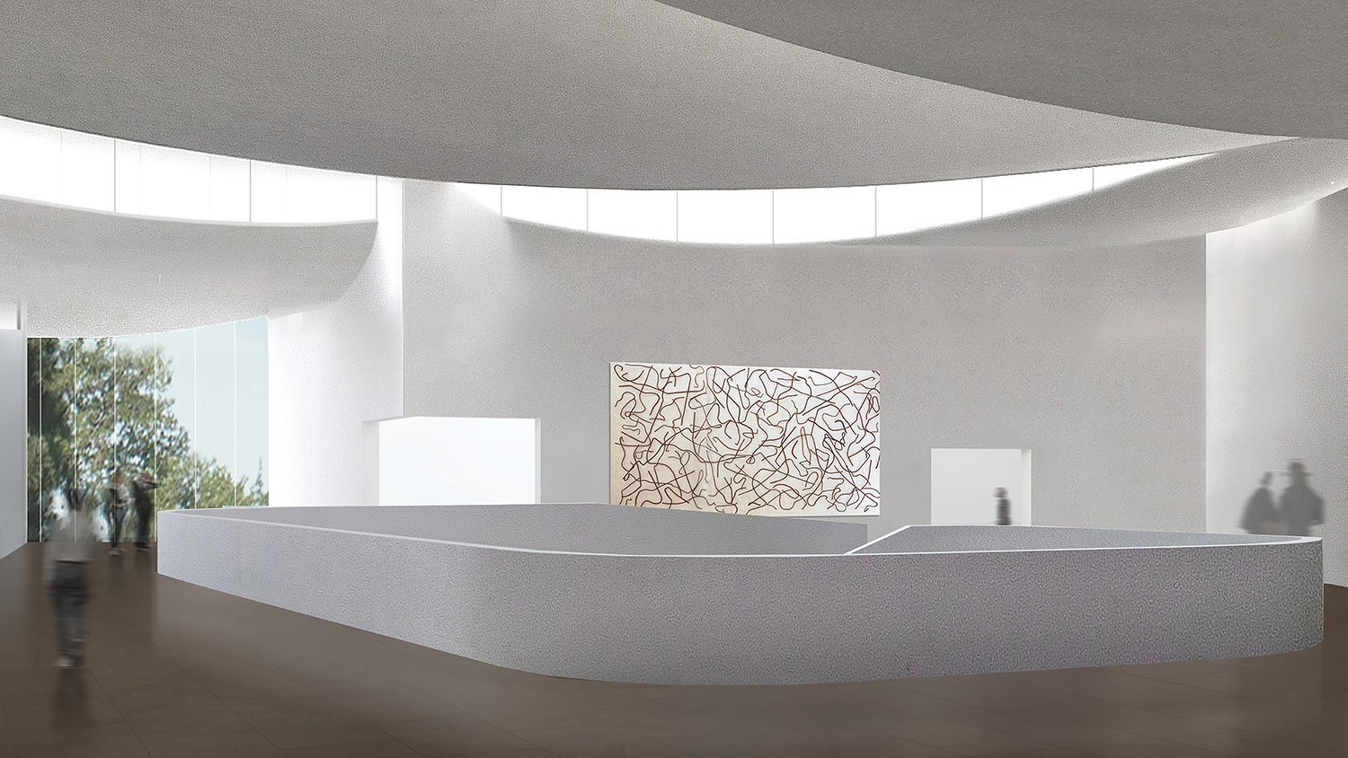 https://s3.us-east-2.amazonaws.com/steven-holl/uploads/projects/project-images/StevenHollArchitects_MFAH_SHA_05_forum-gallery-3rd-floor-01_WH.jpg