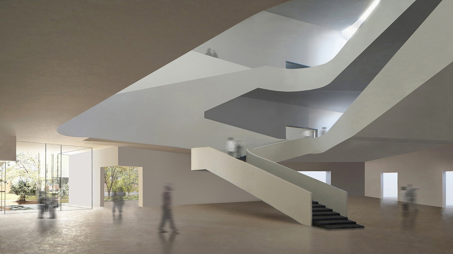 https://s3.us-east-2.amazonaws.com/steven-holl/uploads/projects/project-images/StevenHollArchitects_MFAH_SHA_11_04 B-edit3_WH.jpg