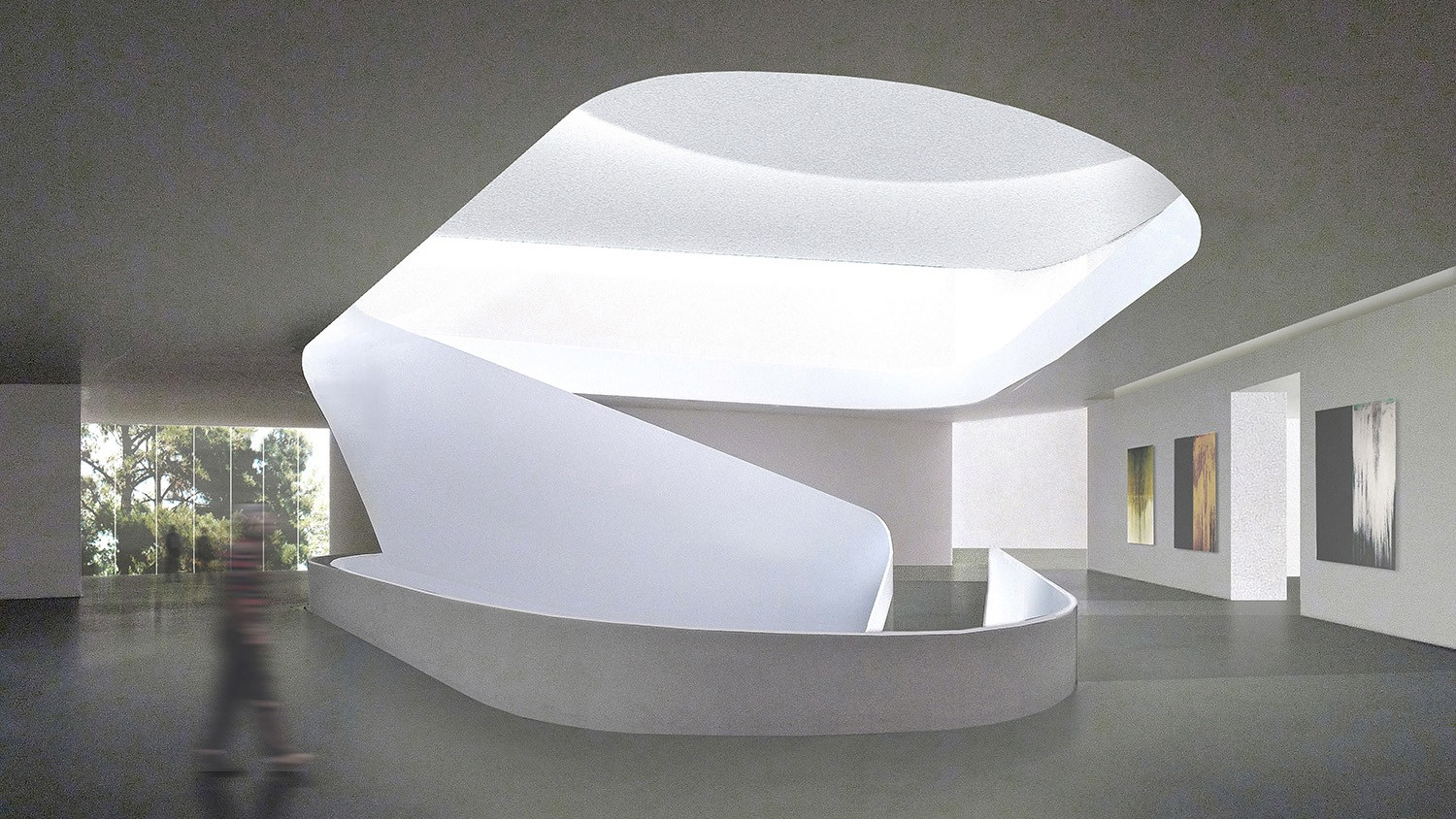 https://s3.us-east-2.amazonaws.com/steven-holl/uploads/projects/project-images/StevenHollArchitects_MFAH_SHA_12_forum-gallery-2nd-floor_WH.jpg