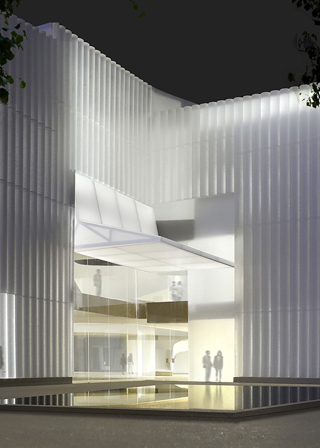 https://s3.us-east-2.amazonaws.com/steven-holl/uploads/projects/project-images/StevenHollArchitects_MFAH_SHA_13_main-entrance-night-view_WV.jpg