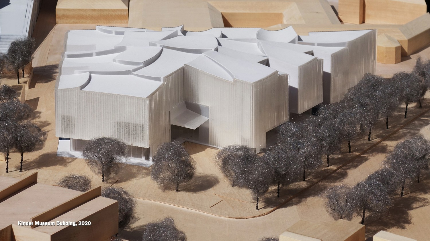 https://s3.us-east-2.amazonaws.com/steven-holl/uploads/projects/project-images/StevenHollArchitects_MFAH_SHA_21_DSC05143-final_WH.jpg