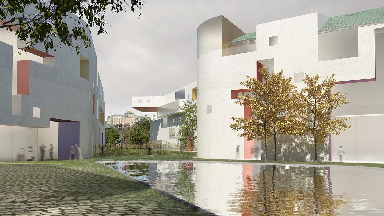 https://s3.us-east-2.amazonaws.com/steven-holl/uploads/projects/project-images/StevenHollArchitects_MGI_SHA-Moscow-Privategarden_WH.jpg