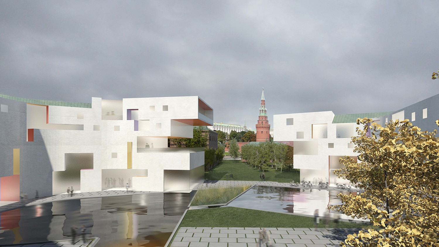 https://s3.us-east-2.amazonaws.com/steven-holl/uploads/projects/project-images/StevenHollArchitects_MGI_SHA-Moscow-main plaza_1_WH.jpg