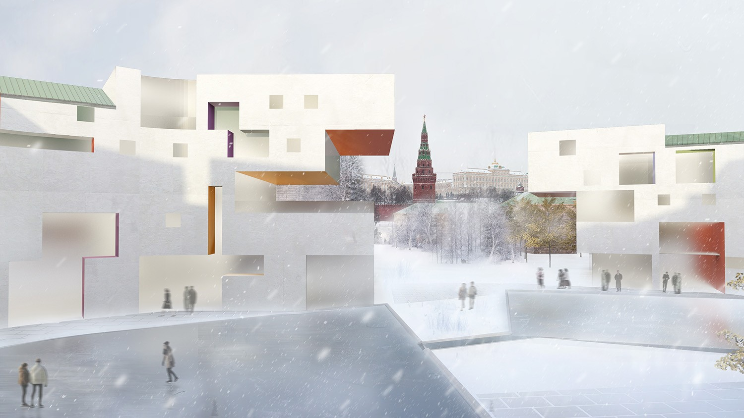 https://s3.us-east-2.amazonaws.com/steven-holl/uploads/projects/project-images/StevenHollArchitects_MGI_SHA-Moscow-main plaza_2_WH.jpg