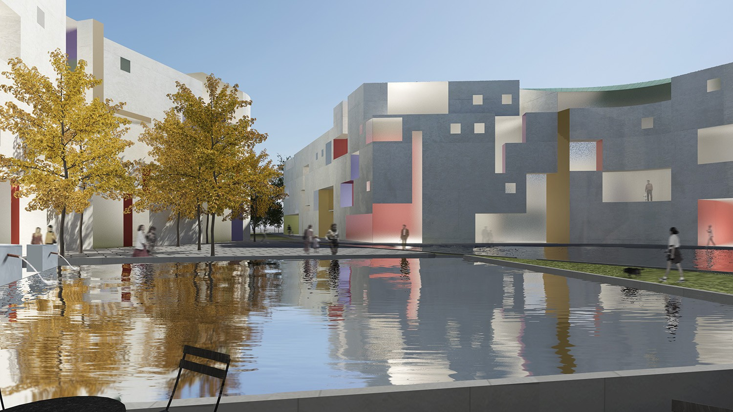 https://s3.us-east-2.amazonaws.com/steven-holl/uploads/projects/project-images/StevenHollArchitects_MGI_SHA-Moscow-main plaza_3_WH.jpg