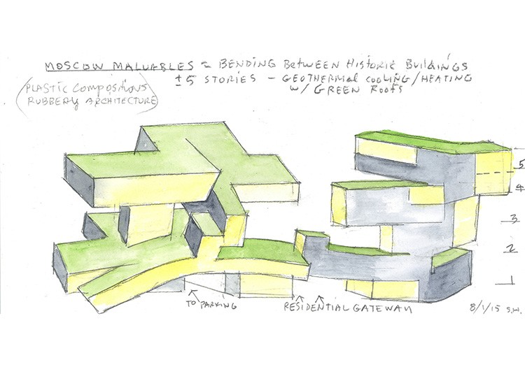 https://s3.us-east-2.amazonaws.com/steven-holl/uploads/projects/project-images/StevenHollArchitects_MGI_WC_1_MoscowMalleables_WC.jpg