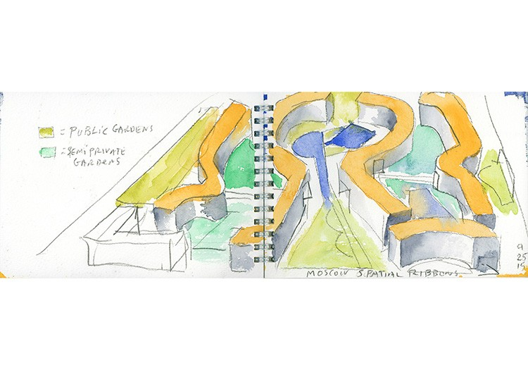 https://s3.us-east-2.amazonaws.com/steven-holl/uploads/projects/project-images/StevenHollArchitects_MGI_WC_3_SpatialRibbons_WC.jpg