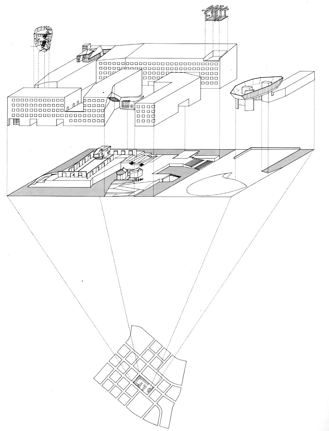 https://s3.us-east-2.amazonaws.com/steven-holl/uploads/projects/project-images/StevenHollArchitects_Makuhari_axo_WV.jpg