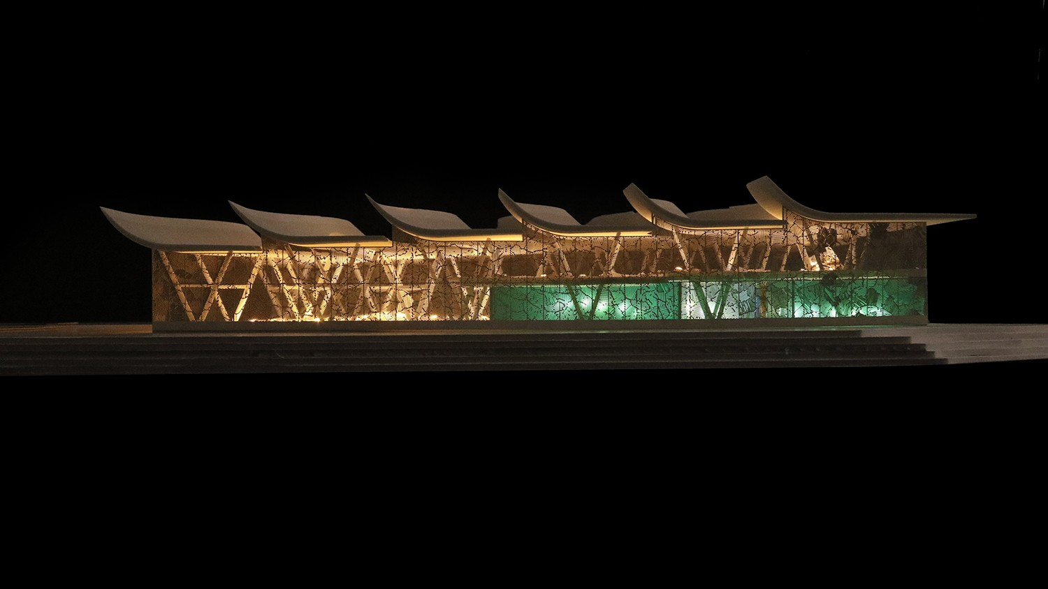 https://s3.us-east-2.amazonaws.com/steven-holl/uploads/projects/project-images/StevenHollArchitects_Malawi_Model_Night_2_WH.jpg