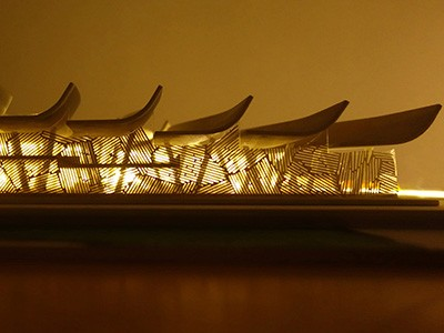 https://s3.us-east-2.amazonaws.com/steven-holl/uploads/projects/project-images/StevenHollArchitects_Malawi_Model_Night_WH.jpg