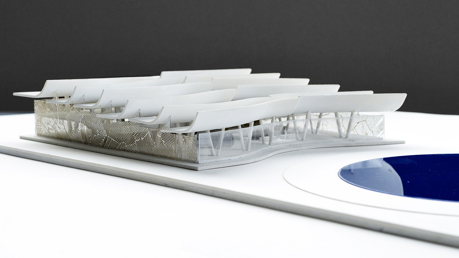 https://s3.us-east-2.amazonaws.com/steven-holl/uploads/projects/project-images/StevenHollArchitects_Malawi_Model_Overall2_WH.jpg