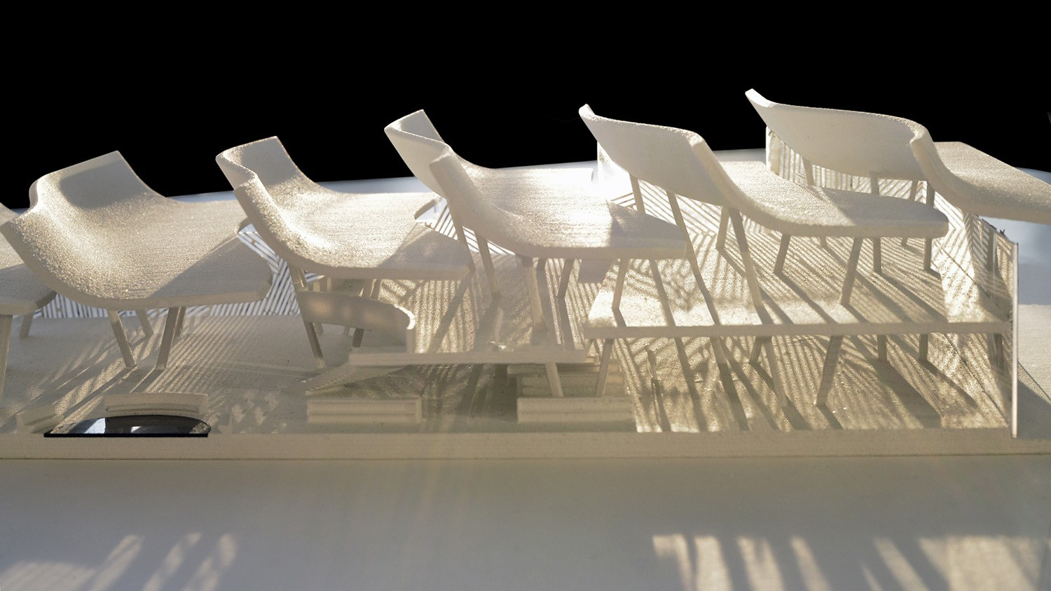 https://s3.us-east-2.amazonaws.com/steven-holl/uploads/projects/project-images/StevenHollArchitects_Malawi_Model_Section_WH.jpg