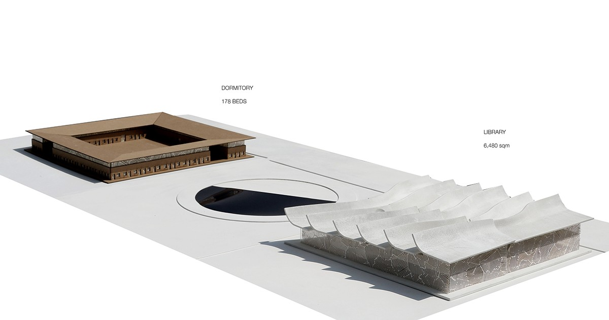 https://s3.us-east-2.amazonaws.com/steven-holl/uploads/projects/project-images/StevenHollArchitects_Malawi_Model_WC.jpg