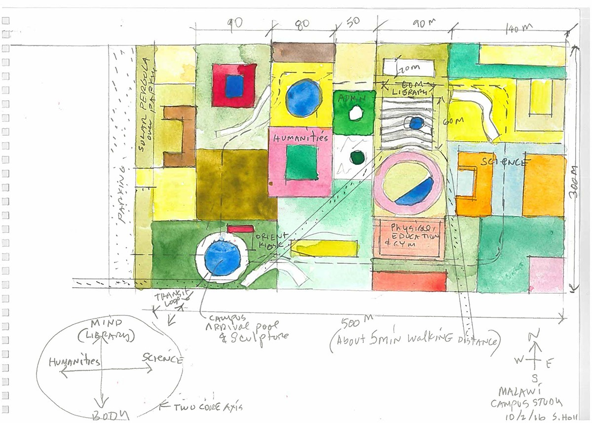 https://s3.us-east-2.amazonaws.com/steven-holl/uploads/projects/project-images/StevenHollArchitects_Malawi_WC1.jpg