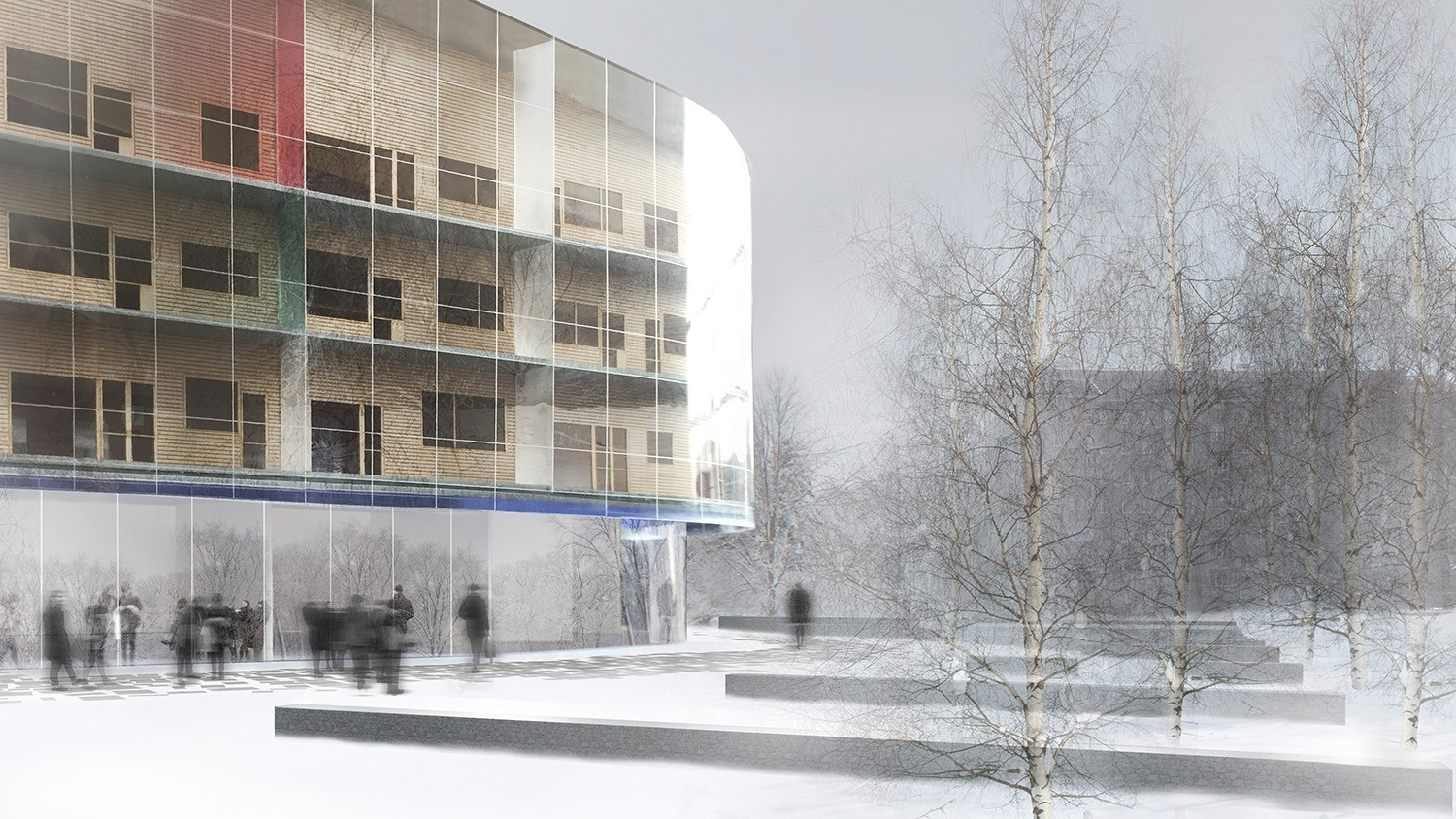 https://s3.us-east-2.amazonaws.com/steven-holl/uploads/projects/project-images/StevenHollArchitects_Meander_02 Snowy Day_WH.jpg