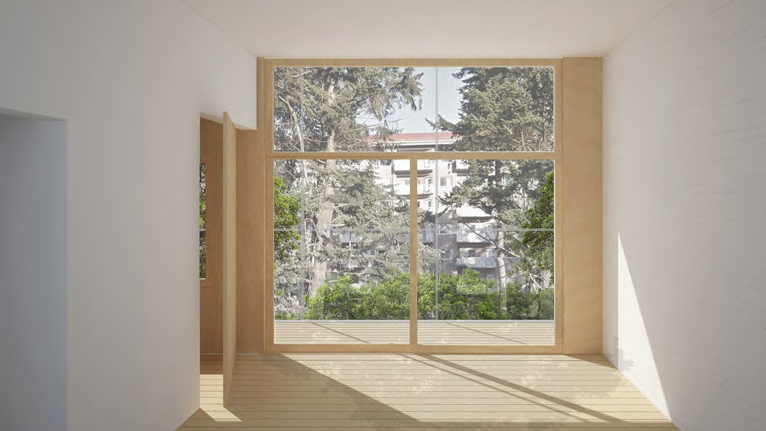 https://s3.us-east-2.amazonaws.com/steven-holl/uploads/projects/project-images/StevenHollArchitects_Meander_04 Interior_WH.jpg