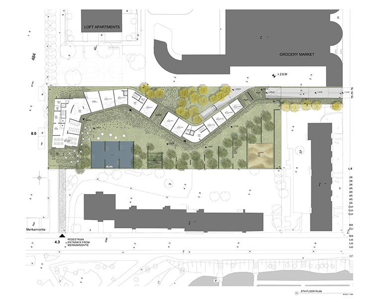 https://s3.us-east-2.amazonaws.com/steven-holl/uploads/projects/project-images/StevenHollArchitects_Meander_A101-GL fl plan_WC.jpg