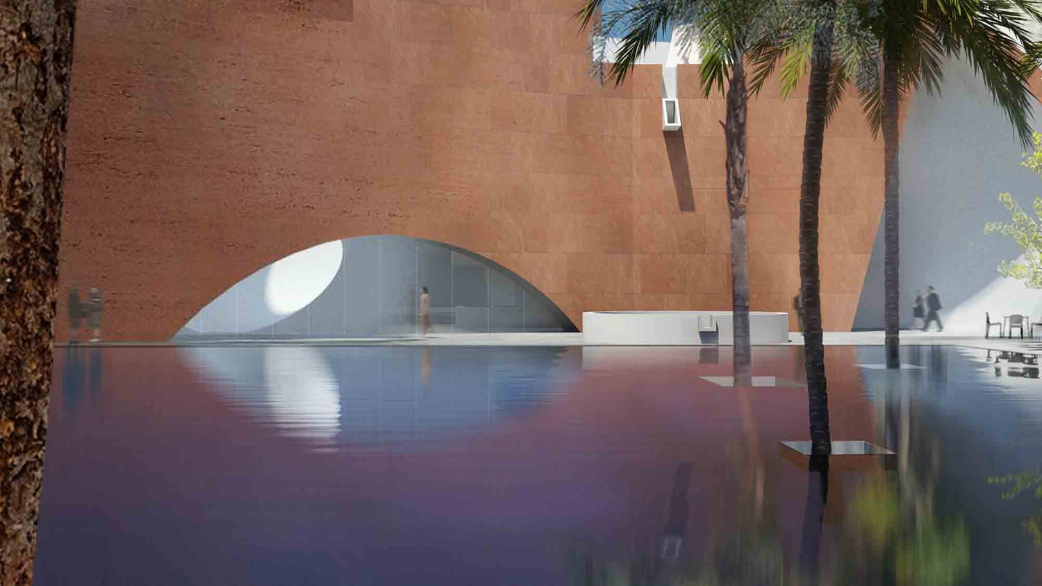 https://s3.us-east-2.amazonaws.com/steven-holl/uploads/projects/project-images/StevenHollArchitects_Mumbai_SHA_01_Pool view_WH.jpg