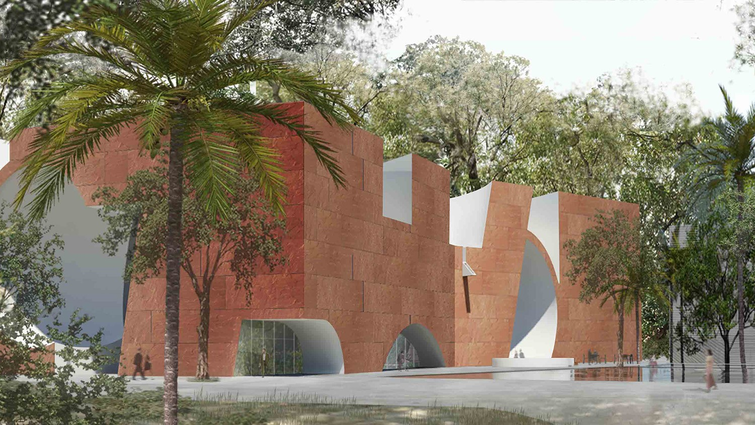 https://s3.us-east-2.amazonaws.com/steven-holl/uploads/projects/project-images/StevenHollArchitects_Mumbai_SHA_02_PAN view_extra long_WH.jpg