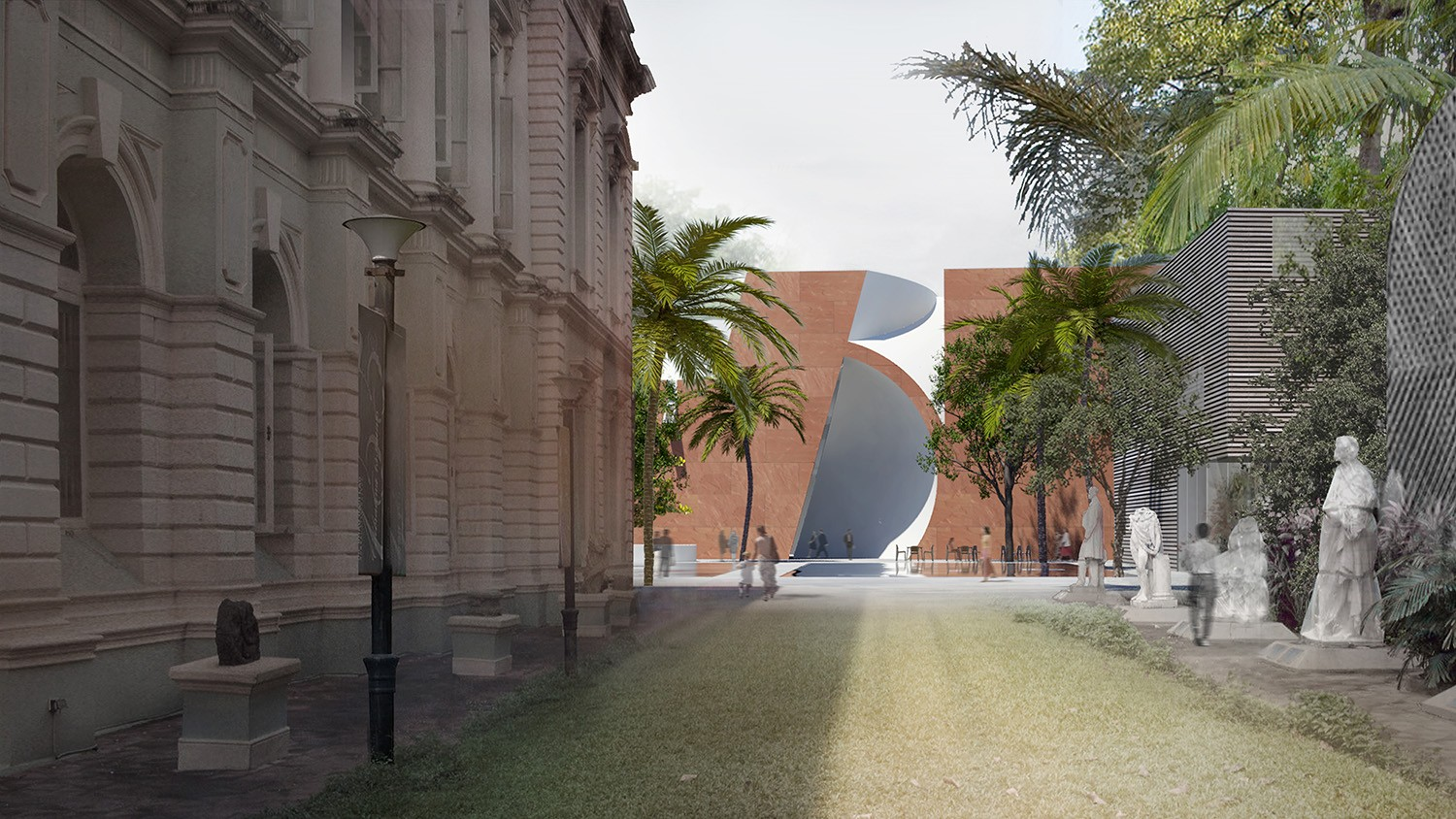 https://s3.us-east-2.amazonaws.com/steven-holl/uploads/projects/project-images/StevenHollArchitects_Mumbai_SHA_03_Path view_WH.jpg